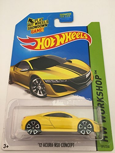 2015-hot-wheels-hw-workshop-12-acura-nsx-concept-191-250-yellow