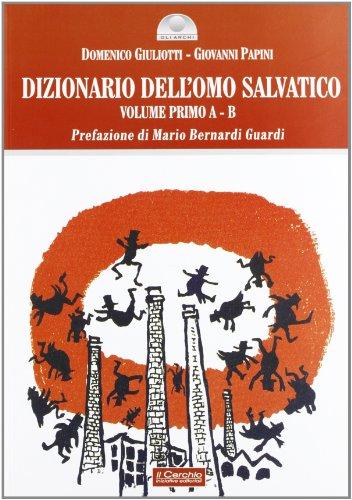 dizionario-dellomo-salvatico-1