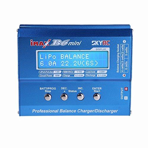 skyrc-imax-b6-mini-cargador-del-balance-profesional-descargador-de-rc-y-carga-de-bateria-skyrc-imax-