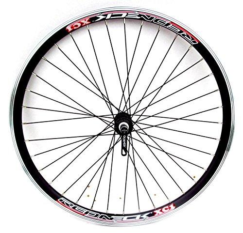 Ruote per Mountain Bike Vbrake da 26