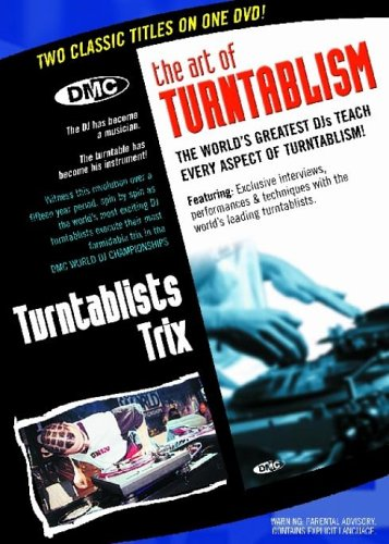 the-art-of-turntablism-turntablist-trix-dvd