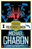 Image de The Yiddish Policemen's Union