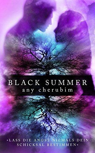 Preisvergleich Produktbild Black Summer - Teil 2: Liebesroman