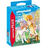 Playmobil 9438 Special Plus Unicorn Veulen