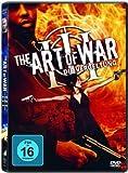 The Art of War III: Die Vergeltung