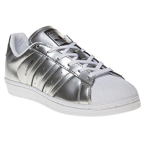 scarpe adidas superstar da donna