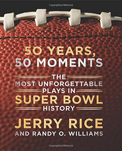 50-years-50-moments-the-most-unforgettable-plays-in-super-bowl-history