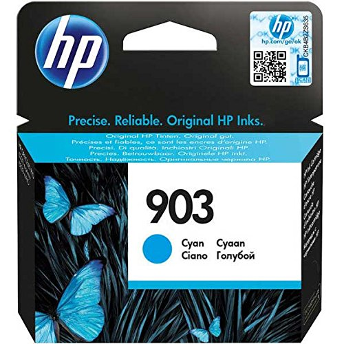 hewlett-packard-936475-cartuccia-dinchiostro-ciano