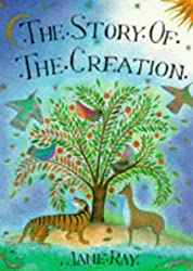 The Story of the Creation (Picture Books)