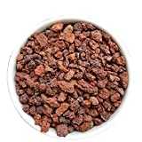 TELLW - Piedras para Plantar Suelos nutritivos Tipo General de Perlita para Varias Carnes, Piedra vermiculita volcánica y Perlita