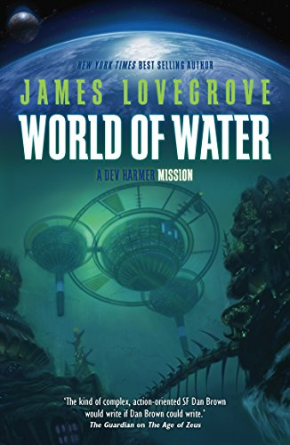 world-of-water-a-dev-harmer-mission-book-2-english-edition
