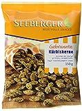 Seeberger Gebrannte Kürbiskerne, 12er Pack (12 x 150 g)
