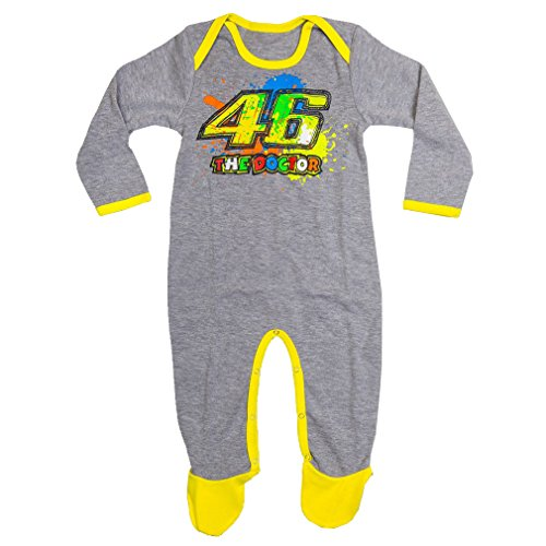 valentino-rossi-vr46-the-doctor-moto-gp-baby-overall-grey-official-2016