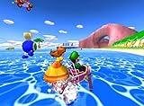 Mario Kart: Double Dash -