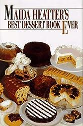 Best Dessert Book Ever