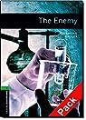 The Enemy par Bagley