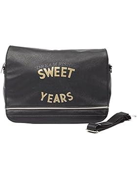 Sweet Years Mann Tasche - Mod. 2475 HUMOR
