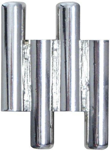 Ashbury AUA-01 - Afinador de silbato para ukelele