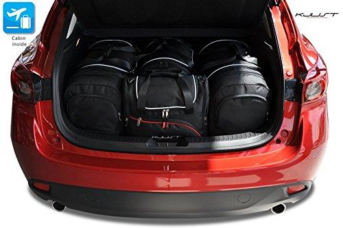 car-fit-taschen-fur-mazda-3-hatchback-iii-2013