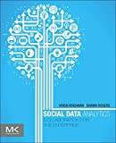 Social Data Analytics: Collaboration for the Enterprise (The Morgan Kaufmann Series on Business Intelligence) (English Edition)