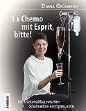 1 x Chemo mit Esprit, bitte!: Ein Brückenschlag zwischen Schulmedizin und Spiritualität