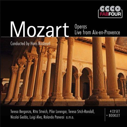 mozart-operas-live-from-aix-en-provence