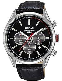 PULSAR ACTIVE relojes hombre PT3729X1