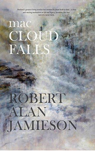 macCloud Falls
