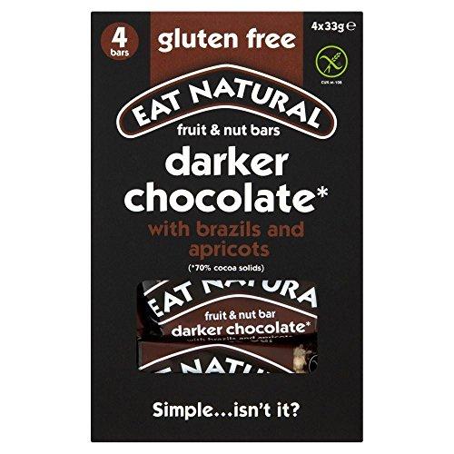 eat-natural-chocolate-negro-de-brasil-y-albaricoques-bares-4x33g-paquete-de-6