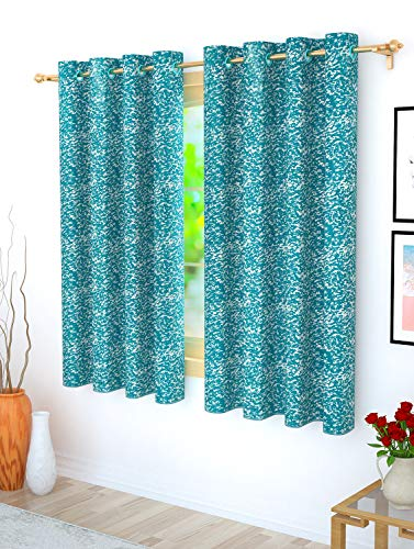 check MRP of hall window curtains Story@Home
