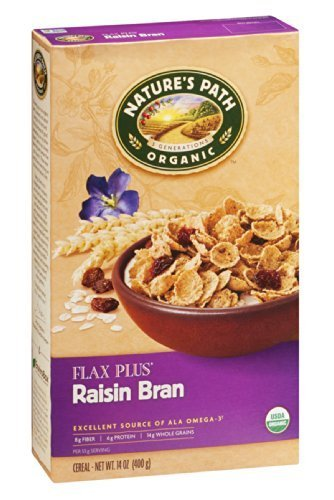 natures-path-organic-cold-flax-plus-raisin-bran-cereal-14-ounce-12-per-case-by-natures-path