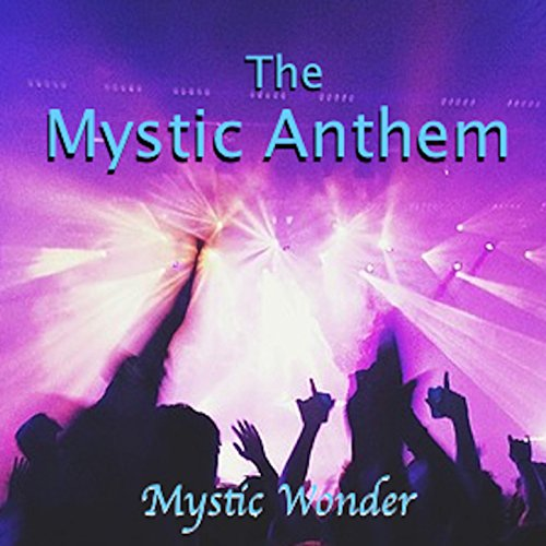 the-mystic-anthem