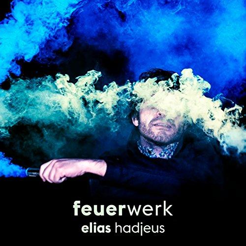 Feuerwerk (Radio Edit)
