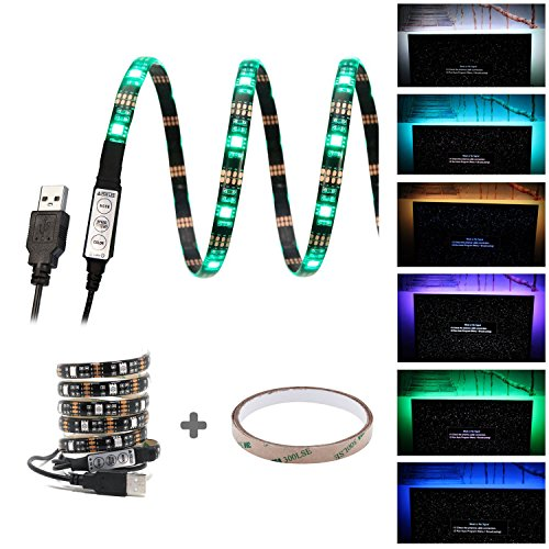 led-tv-backlight-bias-lighting-kit-5050-rgb-led-strip-lights-kit-for-tv-screen-back-and-flat-screen-