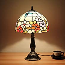 Amazon.it: Lampada Tiffany