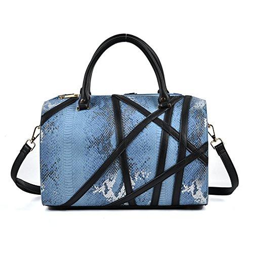Sally-Young-Fashion-Top-Handle-Bags-Single-Shoulder-Messenger-Cross-Body-Bag