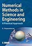 Numerical Methods in Science and Engineering