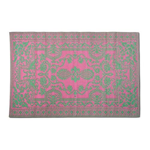 loberon-teppich-marsilly-pink