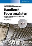 Image de Handbuch Feuerverzinken