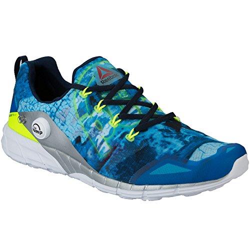 reebok-zpump-fusion-20-dunes-chaussures-de-running-entrainement-homme-blanc-noir-bleu-jaune-rng-wht-