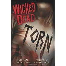 Wicked Dead: Torn