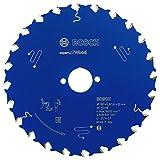 Bosch Lama per sega circolare Expert for Wood 190 x 30 x 2,6 mm, 24