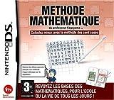 Méthode Mathématique du Professeur Kageyama