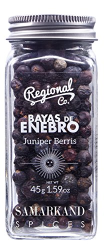 juniper-berries-for-cocktails-especially-gin-and-tonic-premium-quality-45-grams