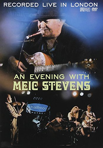 meic-stevens-an-evening-with-meic-stevens-edizione-regno-unito