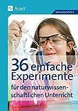 ISBN 9783403064367