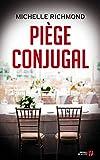 """Afficher """"Piège conjugal"""""""