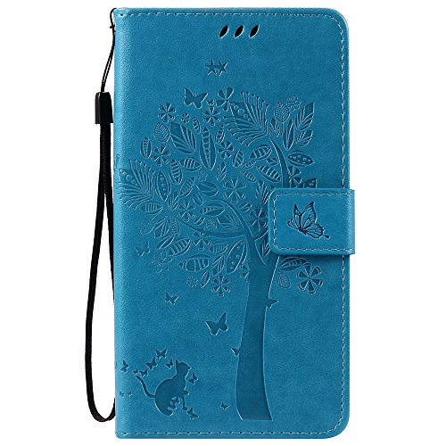c-super-mall-uk-htc-desire-825-case-embossed-tree-cat-butterfly-pattern-pu-leather-wallet-stand-flip
