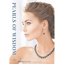 Pearls of Wisdom: An Educational Guide to Pearls