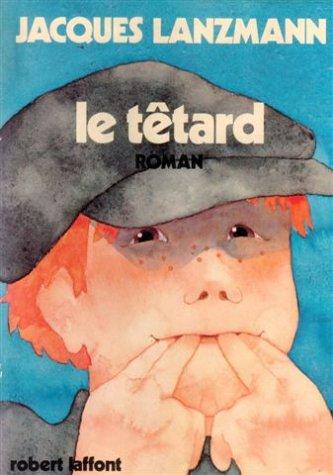 Tetard -relie-